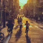 2017年、今年一番心に響いた曲は岡崎体育の「式」かも知れない