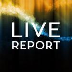 私的ライブレポート:DON'T STOP THE MUSIC TOUR 熱狂パワフルKEYTALK 2019 ~本当にダイジョーブ?? 爆発寸前!! 武正の足爆弾 ZeppOsakaBayside 2019年12月13日