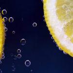 いま、炭酸レモンが熱い!!キリンレモン・CCレモンの素晴らしすぎるコラボ3曲!