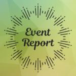イベントレポート:KEYTALK × FM802 ラジオ公開収録 2019年5月4日