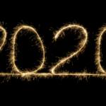 2020年の総まとめ!私的ベストソング7選+α